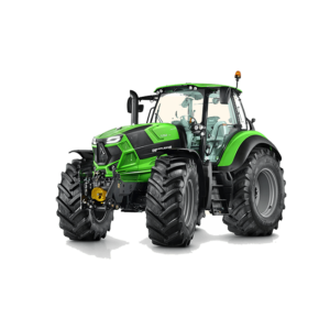 Deutz Faht traktor Agrotron 7250 TTV